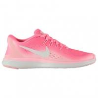 Pantofi Sport Nike Flex 2017 Run pentru Femei