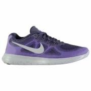 Pantofi Sport Nike Free RN 2017 pentru Femei
