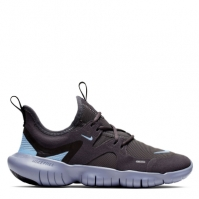 Pantofi Sport Nike Free Run 5.0 Junior
