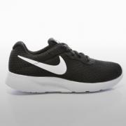 Adidasi alergare negru Nike Wmns Tanjun Femei