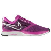 Pantofi Sport Ghete baschet Nike Zoom Strike pentru Femei