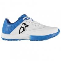 Kookaburra 2.0 Rubber Cricket Shoes Junior