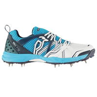 Kookaburra Pro 770 Cricket Shoes pentru Barbati
