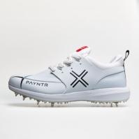 Payntr X MK3 Cricket Shoes pentru Barbati