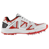 Slazenger Advance Cricket Shoes Junior