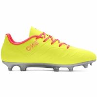 Adidasi de fotbal For Puma They Are 204 OSG FG AG 105973 01 pentru Copii