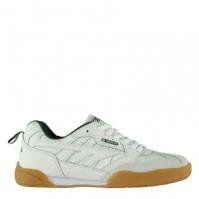 Adidasi pentru squash Hi Tec