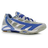 Adidasi pentru squash Hi Tec Infinity pentru Femei
