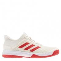Adidasi Tenis adidas adiZero Club Junior