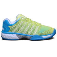 Adidasi Tenis K Swiss Hypercourt Express pentru Femei