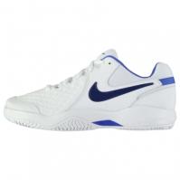 Adidasi Tenis Nike Air Zoom Resistance pentru Barbati