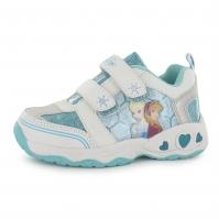 Adidasi Disney Lights pentru Bebelusi