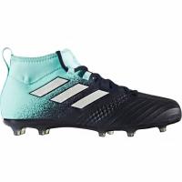 Adidasi fotbal Adidas Ace 171 FG S77040 copii