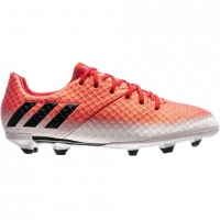 Adidasi fotbal Adidas Messi 161 FG BA9142 copii