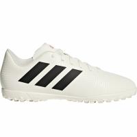 Adidasi fotbal Adidas Nemeziz 184 gazon sintetic CM8523 copii