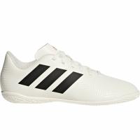 Adidasi fotbal Adidas Nemeziz 184 IN CM8520 copii
