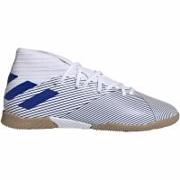 Adidasi fotbal Adidas Nemeziz 193 IN EG7241 copii