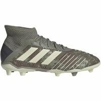Adidasi fotbal Adidas Predator 191 FG EF8214 copii