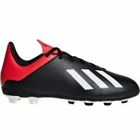 Adidasi fotbal Adidas X 184 FxG BB9378 copii