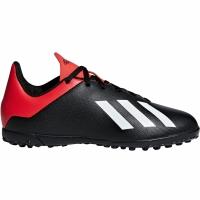 Adidasi fotbal Adidas X 184 gazon sintetic BB9416 copii