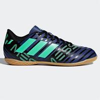Ghete fotbal sala adidas Nemeziz Messi Tango 17.4 Junior