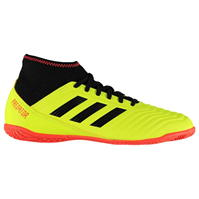 Ghete fotbal sala adidas Predator Tango 18.3 Junior