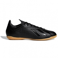 Ghete fotbal sala adidas X 18.4 Tango pentru Barbati