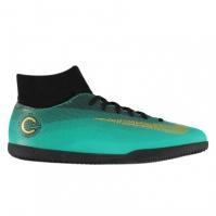 Ghete fotbal sala Nike Mercurial Superfly Club DF pentru Barbati
