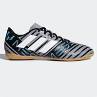 Ghete fotbal sala adidas Nemeziz Messi Tango 17.4 pentru Barbati