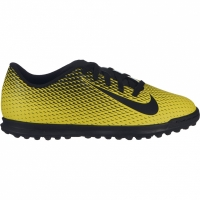 Adidasi fotbal Nike Bravatax II gazon sintetic 844440 701 copii