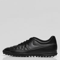 Ghete Fotbal Nike Majestry TF pentru Barbati