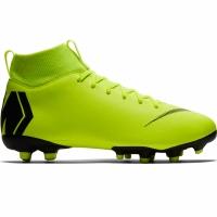 Adidasi fotbal Nike Mercurial Superfly 6 Academy MG AH7337 701 copii