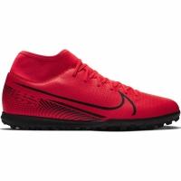 Adidasi fotbal Nike Mercurial Superfly 7 Club gazon sintetic AT7980 606