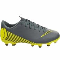 Adidasi fotbal Nike Mercurial Vapor 12 Academy MG AH7347 070 copii