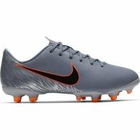 Adidasi fotbal Nike Mercurial Vapor 12 Academy MG AH7347 408 copii