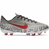 Adidasi fotbal Nike Mercurial Vapor 12 Academy Neymar FG MG AO2896 170 copii