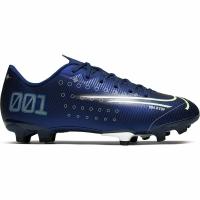 Adidasi fotbal Nike Mercurial Vapor 13 Academy MDS FG MG CJ0980 401 pentru copii