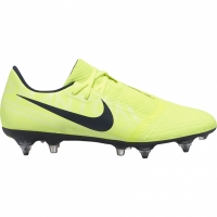 Adidasi fotbal Nike Phantom Venom Academy SG-PRO AC BQ9140 717