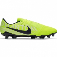 Adidasi fotbal Nike Phantom Venom Pro FG AO8738 717