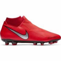 Adidasi fotbal Nike Phantom VSN Academy DF FG MG AO3258 600 barbati