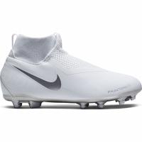 Adidasi fotbal Nike Phantom VSN Academy DF FG MG AO3287 100 copii
