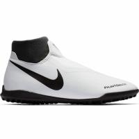 Adidasi fotbal Nike Phantom VSN Academy DF gazon sintetic AO3269 060 barbati