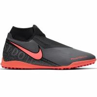 Adidasi fotbal Nike Phantom VSN Academy DF gazon sintetic AO3269 080