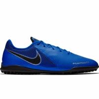 Adidasi fotbal Nike Phantom VSN Academy gazon sintetic AO3223 400 copii