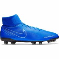 Adidasi fotbal Nike Phantom VSN Club DF FG MG AJ6959 400 barbati