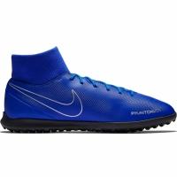 Adidasi fotbal Nike Phantom VSN Club DF gazon sintetic AO3273 400 barbati
