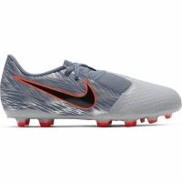 Adidasi fotbal Nike Phanton Venom Academy FG AO0362 008 copii
