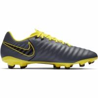 Adidasi fotbal Nike Tiempo Legend 7 Academy FG AH7242 070 barbati