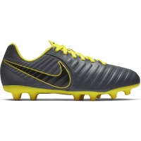 Adidasi fotbal Nike Tiempo Legend 7 Club MG AO2300 070 copii