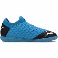 Adidasi fotbal Puma Future 54 IT 105814 01 pentru copii